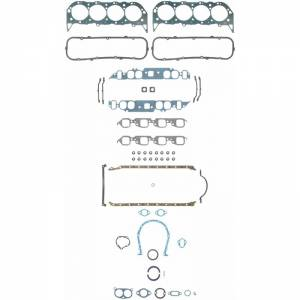 FEL-PRO #BSE2601046 Gasket Kit