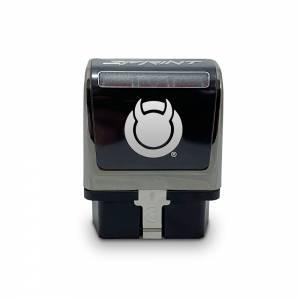 DIABLOSPORT #S1000A Sprint Programmer Ford Auto Start/Stop Disabler