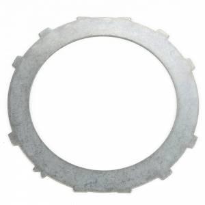 COAN #COA-22223 Forward & Direct Steel .077