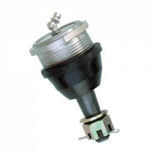 SPC PERFORMANCE #94002 Threaded Chrysler Upper Control Arm Screw-In Ba