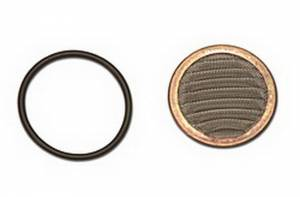 RUSSELL #651670 Replacement Filter Element