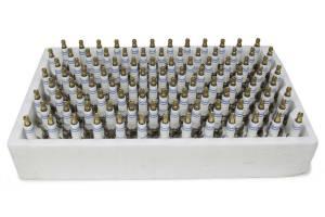 BOSCH MOTORSPORT #0241.268.517 Bosch Motorsport Spark Plugs 100pk