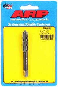 ARP #912-0005 11mm x 1.50 Thread Cleaning Tap