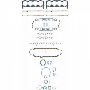FEL-PRO #BSE2601045 Gasket Kit