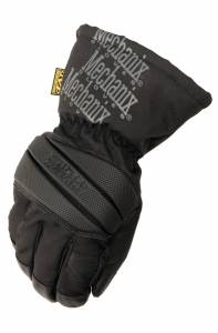 MECHANIX WEAR #MCW-WI-008 Glove Small Gen 2 Cold Weather Winter Impact