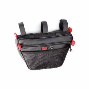 WARN #102644 Grab Handle Bag Full Size