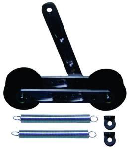 TRIPLE X RACE COMPONENTS #600-DL-0002 Chain Tensioner Kit