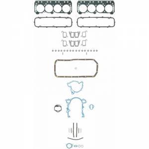FEL-PRO #BSE2601012 Gasket Kit