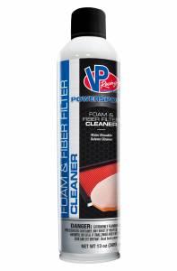 VP FUEL CONTAINERS #VP7970020 VP Foam / Filter Cleaner Aerosol 13oz
