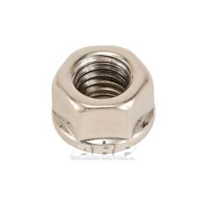 ARP #400-8704 6pt SS Nut 3/8-16  1pk