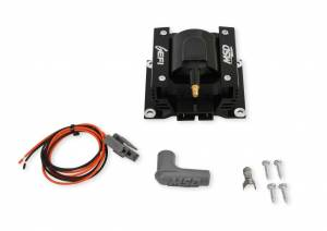 MSD IGNITION #86415 Coil 6-EFI Ignition 1pk