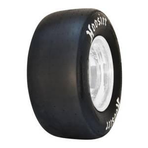 HOOSIER #18041PRO10 18.0/10.0-8 JR Dragster Tire