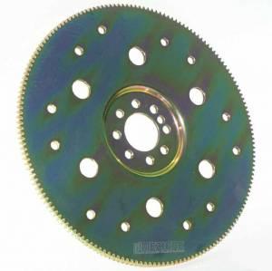 MEZIERE #FPS099 GM LSX SFI HD Flexplate 168 Tooth