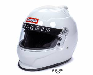 RACEPAK #800-CL-8M-1812 Split Collar 1.812 ID 8-Magnet