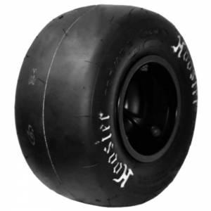 HOOSIER #11032D20A Quarter Midget Tire 32.0/4.5-5