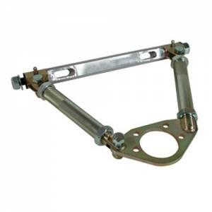 SPC PERFORMANCE #92344 Adjustable Upper Control Arm