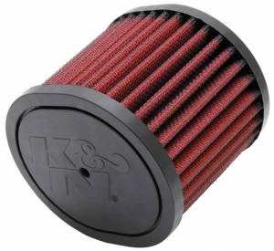 K AND N ENGINEERING #E-4967 Replacement Industrial Air Filter