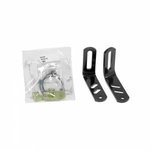 REESE #58425 Fifth Wheel Bracket Kit (Required for #30095)