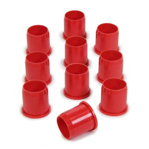 MPD RACING #MPD30110 Torsion Bar Bushing .095 Sprint Car (10-Pack)