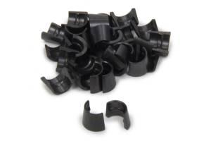 PAC RACING SPRINGS #PAC-L8154 11/32 Valve Lock Set - 7 Degree Steel