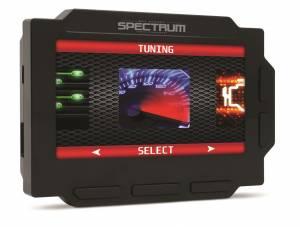 HYPERTECH #3000 Max Energy Spectrum Engi ne Power Programmer