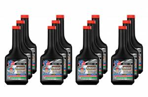VP FUEL CONTAINERS #VP6100102C VP Extreme Service Oil Boost 12oz (Case 12)