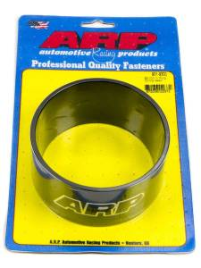 ARP #901-9300 93.0mm Tapered Ring Compressor
