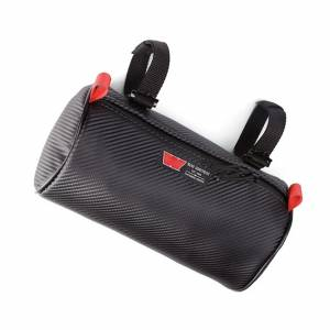 WARN #102652 Roll Bar Cylinder Bag Large