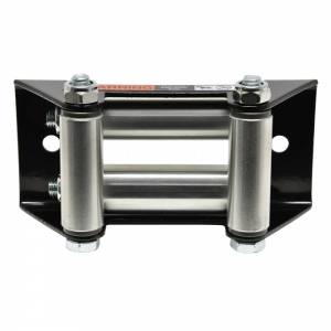 SUPERWINCH #87-12911 Roller Fairlead For LT200/3000/4000 Winches