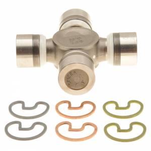 DANA - SPICER #5-7438X Universal Joint 1330SPEC /SPL25 OSR