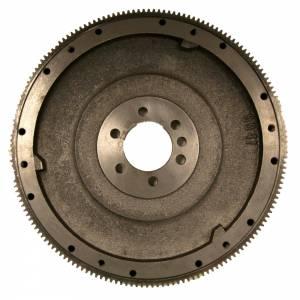 PIONEER #FW-100 SBC Cast Steel Flywheel 168 Tooth Int. Balance