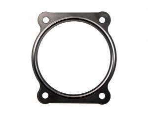 COMETIC GASKETS #C15441 Throttle Body Gasket GM 6.6L Duramax 11-16