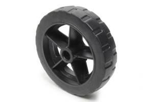 REESE #500138 Service Kit -F2 Twin Tra ck Wheel