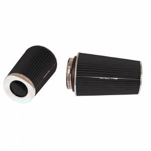 SPECTRE #SPE-9731 Spectre Conical Filter