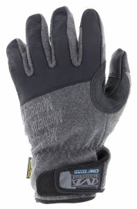 MECHANIX WEAR #MCW-WR-008 Glove Small Cold Weather Wind Resistant