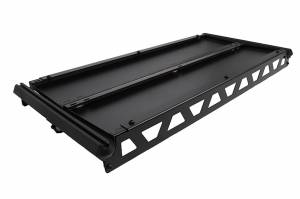 DEE ZEE #DZ4471JP 07-19 Jeep Wrangler Bolt Together Cargo Rack