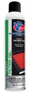 VP FUEL CONTAINERS #VP7960020 VP Fiber Filter Aerosol 13oz