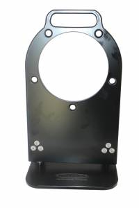 DRP PERFORMANCE #007-95012 Adapter Plate Wide 5 to 5x5 for Setup Plate