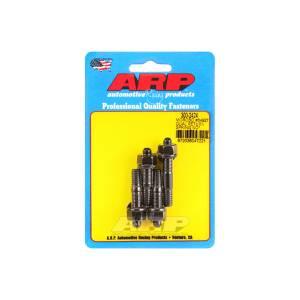ARP #300-2424 Carb Stud Kit - SS 6pt 5/16 x 1.700/2.050