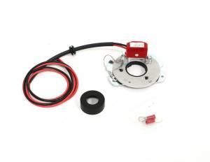 PERTRONIX IGNITION #9LU-181A IGNITOR II LUCAS 8 CYL DISTRIBUTOR 35D8