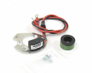 PERTRONIX IGNITION #1761 IGNITOR DATSUN 240 Z 6 CYL 1970-73