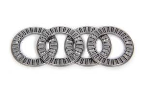 MPD RACING #MPD14201 King Pin Spindle Roller Thrust Bearing Pack of 4