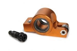 SHARP ROCKERS #R70016-1 7/8 Dia. Shaft BBM (1pk) w/.156 Offset Right