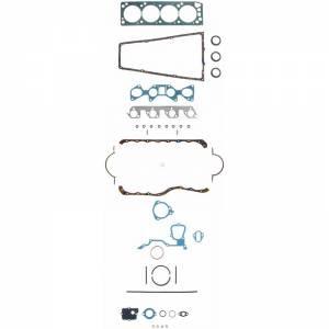 FEL-PRO #BSE2601018 Gasket Kit
