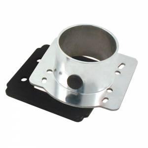 SPECTRE #SPE-81413 Mass Air Flow Sensor Adapter