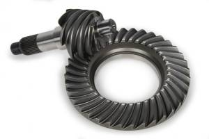 US GEAR #07-910514HD 5.14 Pro HD Ring&Pinion Gear Set Ford 10-Inch* Special Deal Call 1-800-603-4359 For Best Price