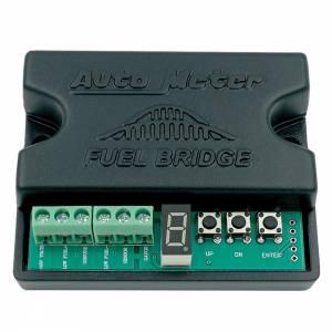 AUTO METER #9109 Fuel Gauge Bridge Module