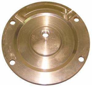 CLOYES #9-226B Replacement Plate for # 9-226