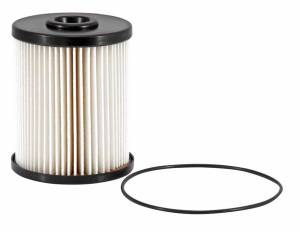 K AND N ENGINEERING #PF-4200 Fuel Filter