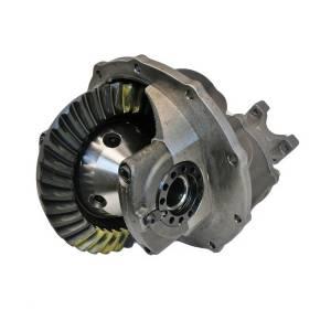 PEM #CSFS37031 9in Gear Full Spool 3.70 Ratio New Center 31